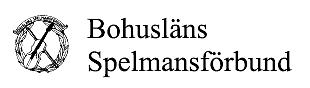 Bohusläns Spelmansförbund